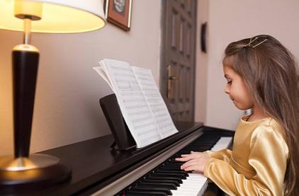Допоможіть дитині практикувати самоконтроль