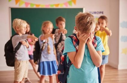 Першокласники: які вони? Соціальний розвиток.