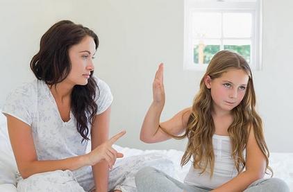 Першокласники: які вони? у дітей формуються свої моральні принципи.