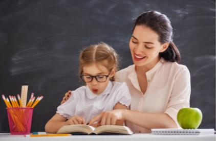 Специфіка навчання дошкільнят