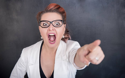 Байдужість вчителів є одною з причин коли Ваша дитина стає об'єктом цькування у школі