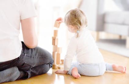 Як навчити дитину мислити критично та творчо? Кияночка школа сад.