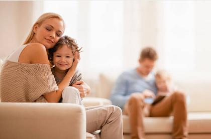 Емоційний інтелект у дитини: як його розвинути?